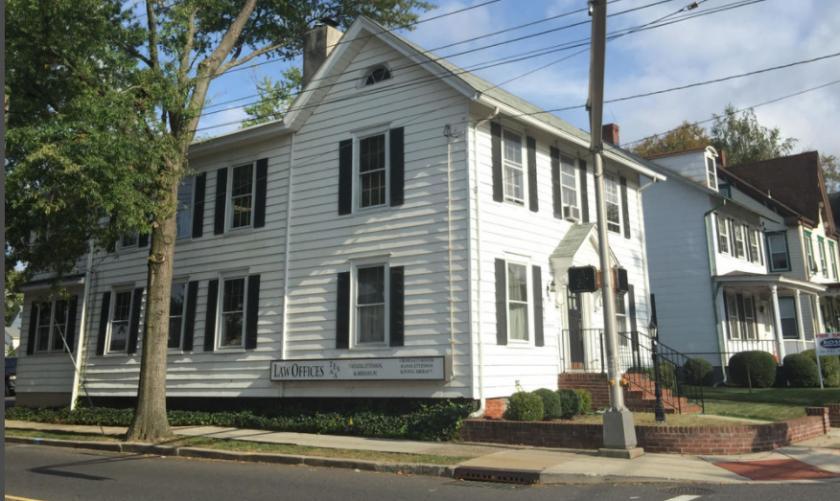 123 North Church Street Moorestown, NJ 08057 - alt image 2