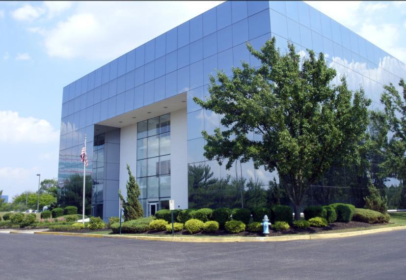 1000 Crawford Place Mount Laurel Township, NJ 08054 - main image