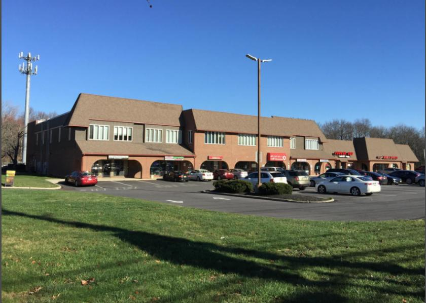 3747 Church Road Mount Laurel Township, NJ 08054 - main image