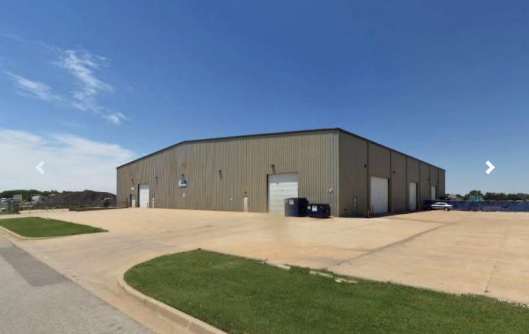 2621 South Sheridan Street Wichita, KS 67217 - alt image 5