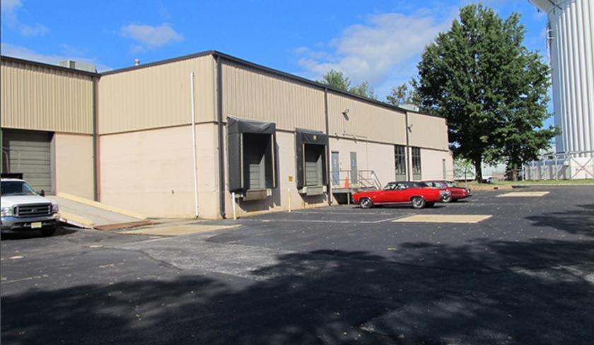 3000 Lincoln Drive East Evesham, NJ 08053 - alt image 2