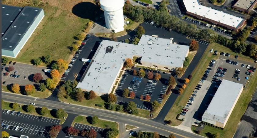 3000 Lincoln Drive East Evesham, NJ 08053 - alt image 3