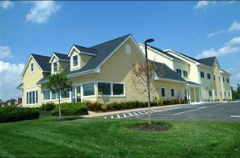 5070 New Jersey 42 Washington Township, NJ 08012 - main image