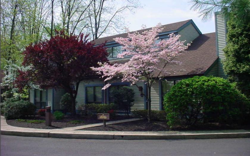 1930 Marlton Pike East Cherry Hill, NJ 08003 - alt image 2