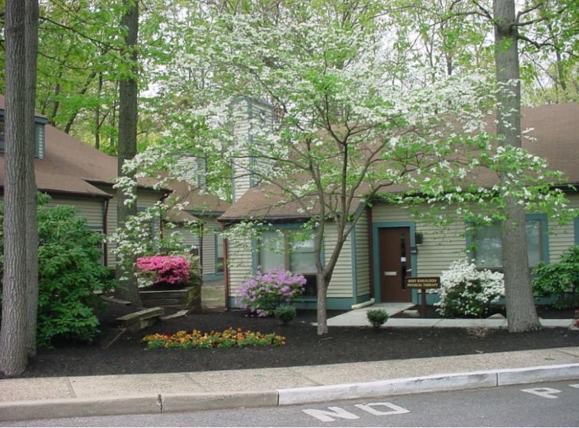 1930 Marlton Pike East Cherry Hill, NJ 08003 - main image