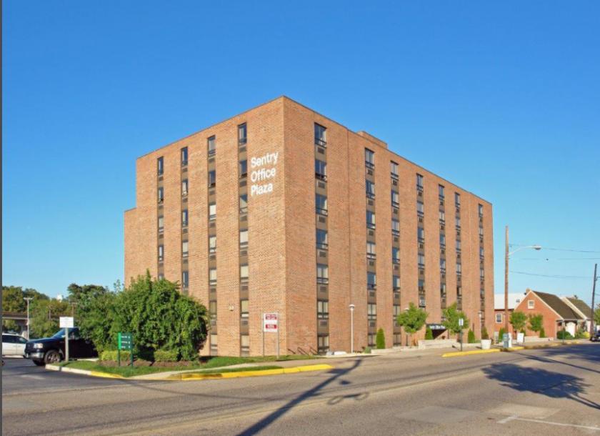 216 Haddon Avenue Haddon Township, NJ 08108 - main image