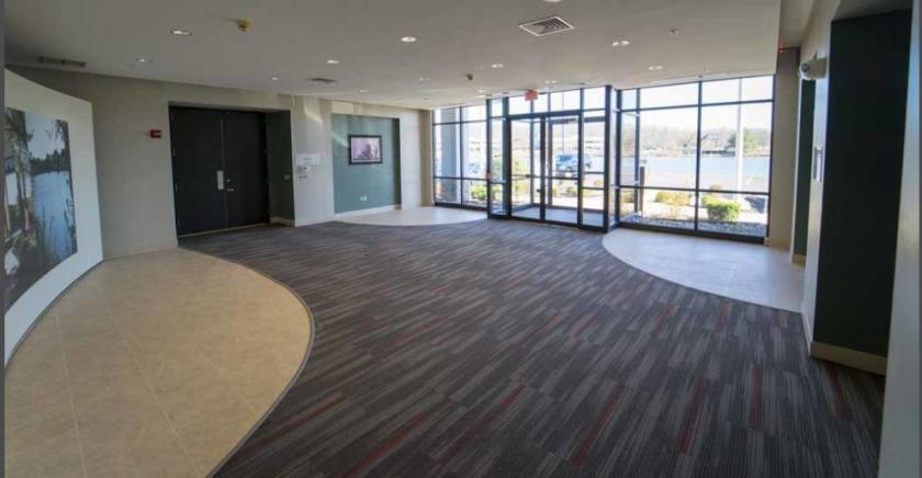 5000 Atrium Way Mount Laurel Township, NJ 08054 - alt image 2