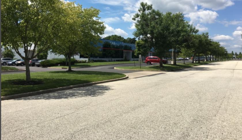 5000 Atrium Way Mount Laurel Township, NJ 08054 - alt image 3