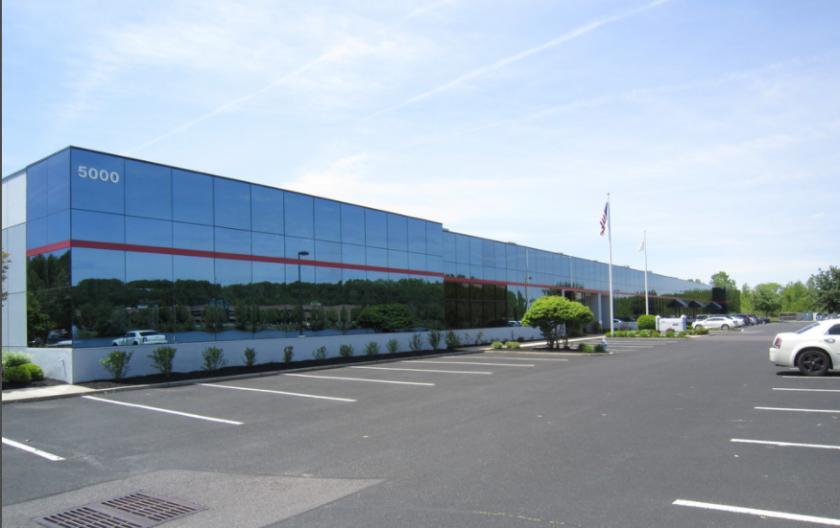 5000 Atrium Way Mount Laurel Township, NJ 08054 - main image
