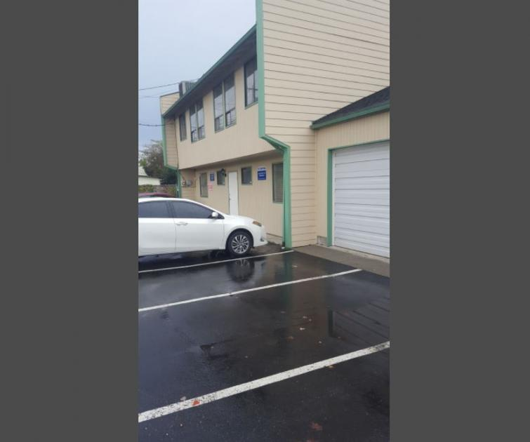 2120 North Broadway Avenue Everett, WA 98201 - alt image 5