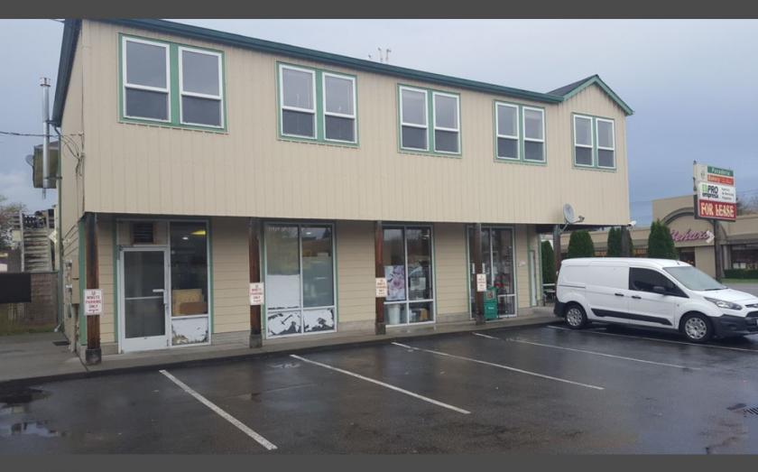 2120 North Broadway Avenue Everett, WA 98201 - main image