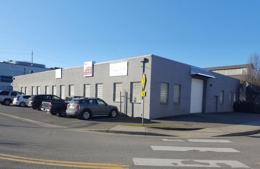 3102 Smith Avenue Everett, WA 98201 - main image