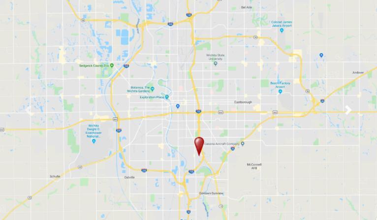 2901 Madison Wichita, KS 67216 - alt image 3