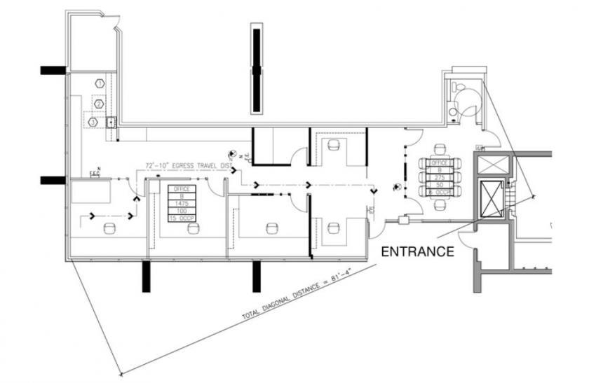200 112th Avenue Northeast Bellevue, WA 98004 - alt image 2