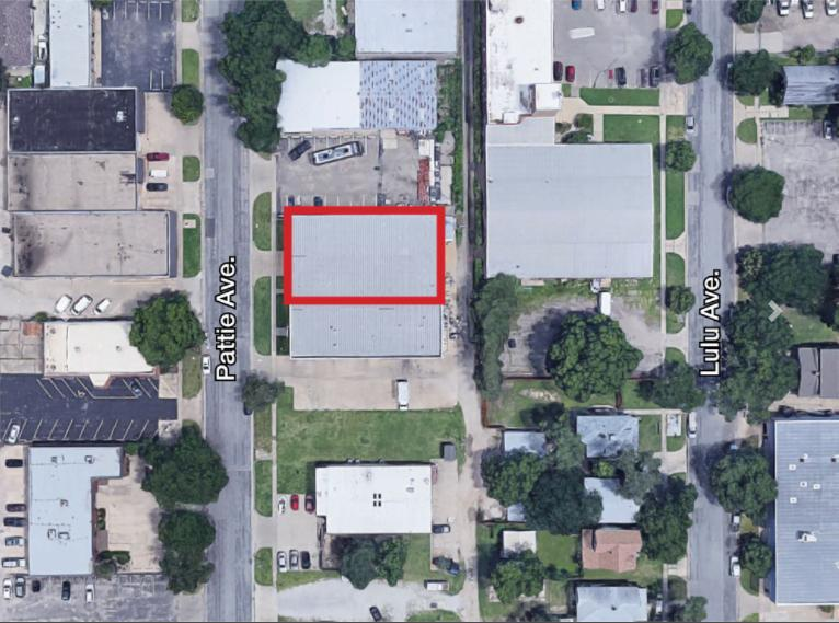 214 South Pattie Street Wichita, KS 67211 - alt image 5