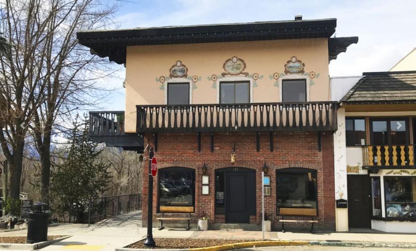 221 8th Street Leavenworth, WA 98826 - main image