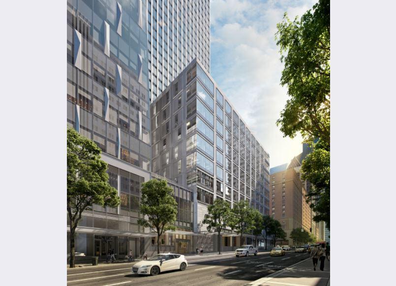 400 University Street Seattle, WA 98101 - alt image 4