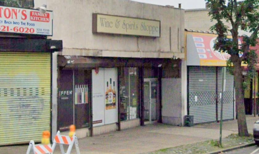 135 West Chelten Avenue Philadelphia, PA 19144 - alt image 3