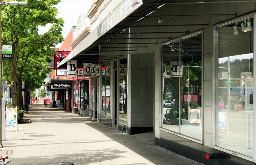 2220 Northwest Market Street Seattle, WA 98107 - alt image 4