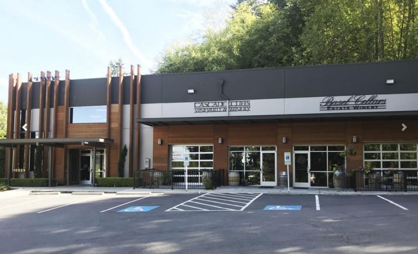 15029 Woodinville - Redmond Road Northeast Woodinville, WA 98072 - main image