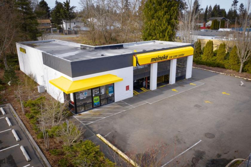 9424 Evergreen Way Everett, WA 98204 - main image