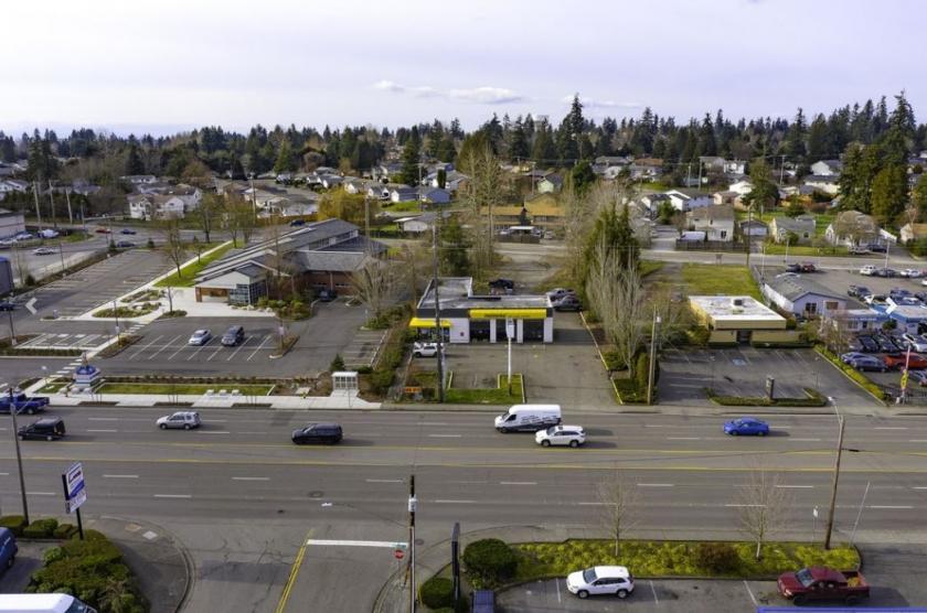 9424 Evergreen Way Everett, WA 98204 - alt image 4