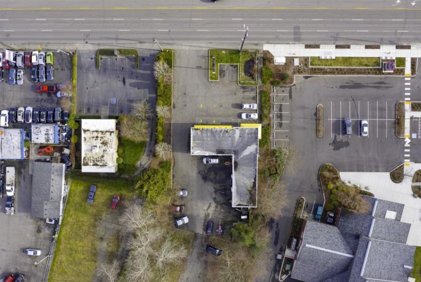 9424 Evergreen Way Everett, WA 98204 - alt image 5