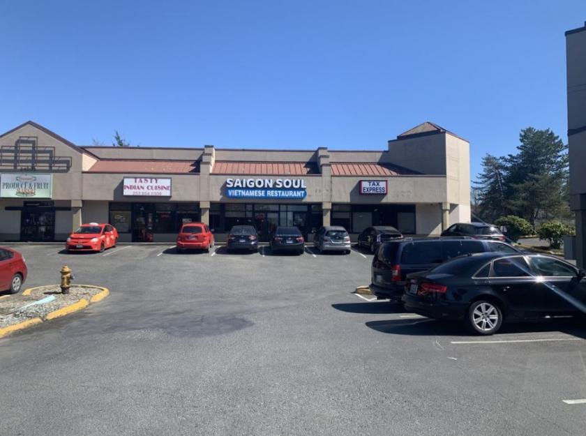 24202 104th Avenue Southeast Kent, WA 98030 - alt image 2
