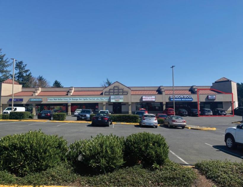 24202 104th Avenue Southeast Kent, WA 98030 - main image