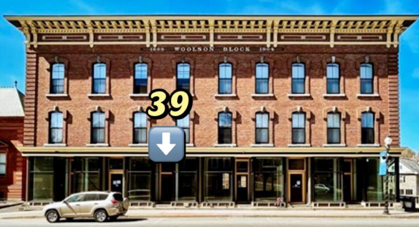 39 Main Street Springfield, VT 05156 - main image