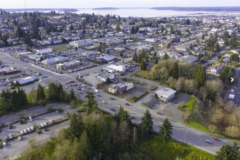 4031 Colby Ave Everett, WA 98201 - alt image 3