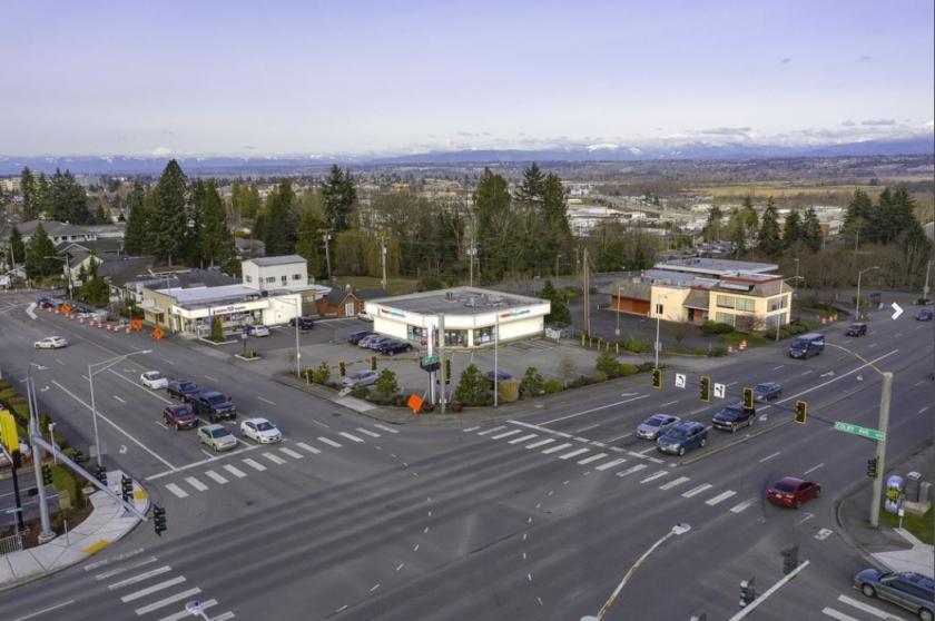 4031 Colby Ave Everett, WA 98201 - alt image 4
