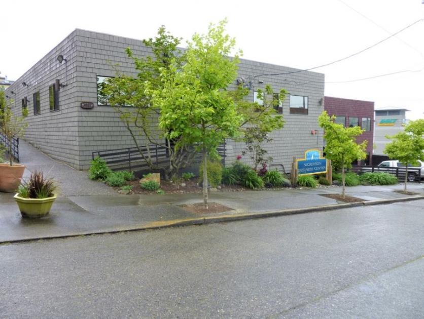 3837 13th Avenue West Seattle, WA 98119 - alt image 4