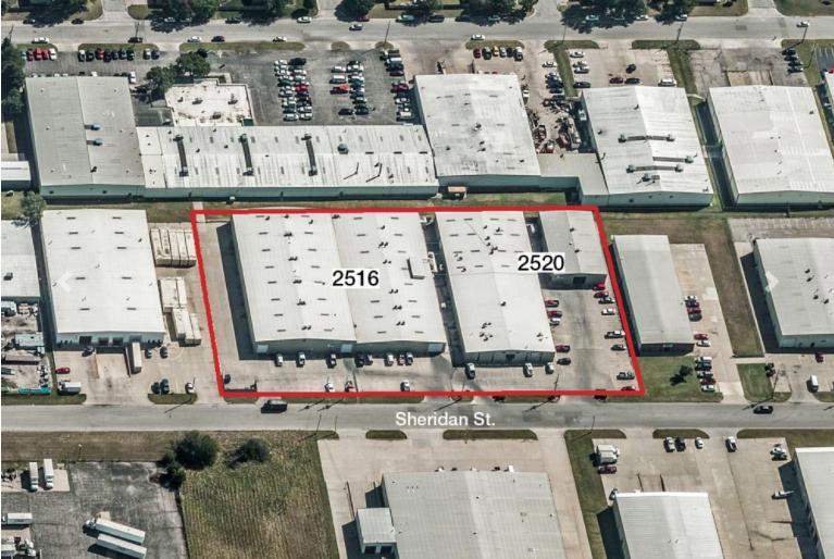 2520 South Sheridan Street Wichita, KS 67217 - alt image 2