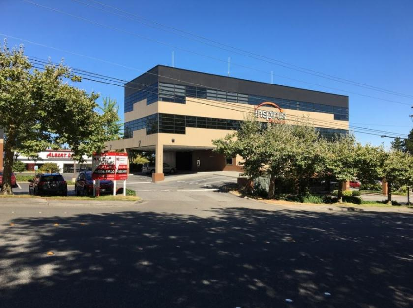 3405 188th Street Southwest Lynnwood, WA 98037 - alt image 2