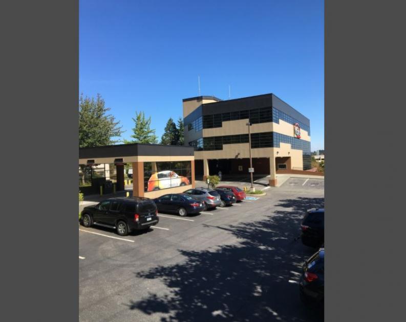 3405 188th Street Southwest Lynnwood, WA 98037 - alt image 3