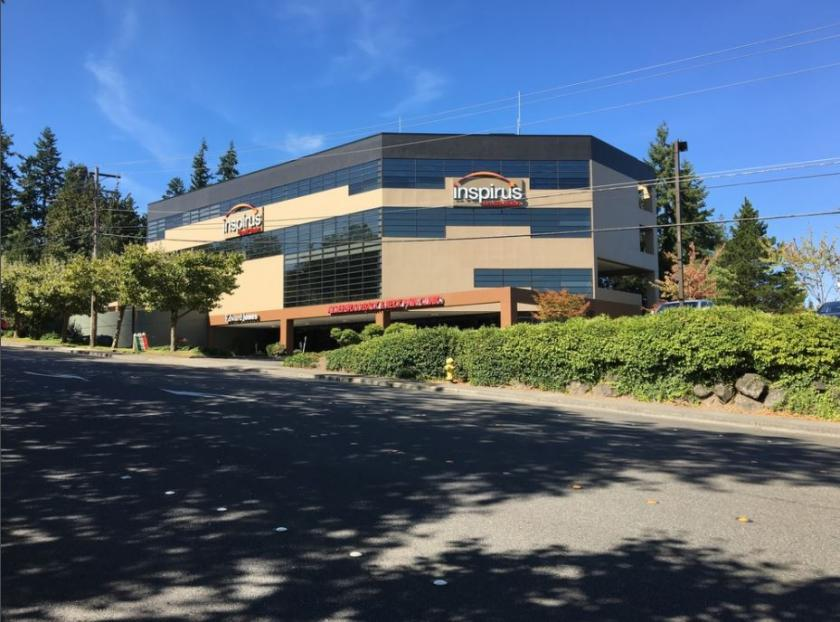 3405 188th Street Southwest Lynnwood, WA 98037 - alt image 4