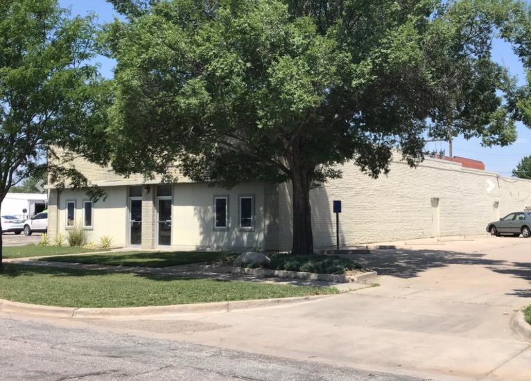 310 South Ida Street Wichita, KS 67211 - alt image 4