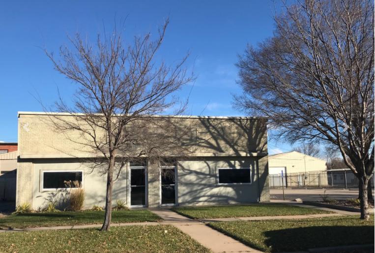 310 South Ida Street Wichita, KS 67211 - main image