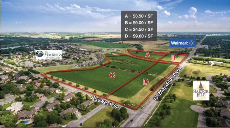 4647 North Meridian Avenue Wichita, KS 67204 - alt image 2