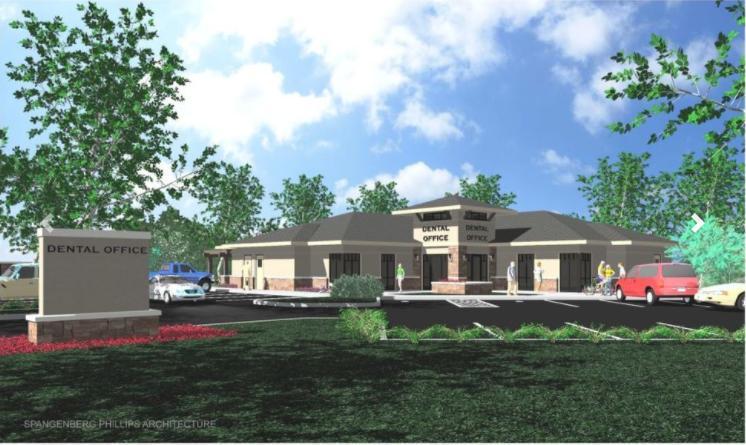 4647 North Meridian Avenue Wichita, KS 67204 - alt image 4