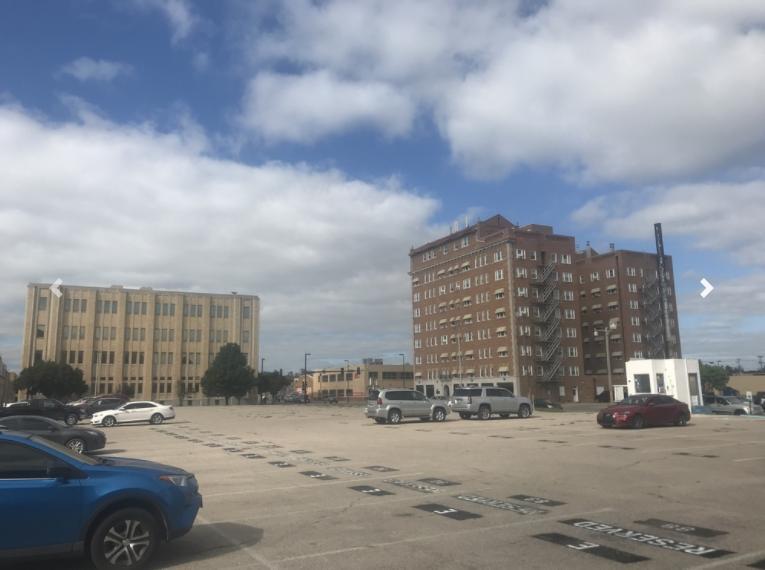 300 North Mead Wichita, KS 67202 - alt image 2