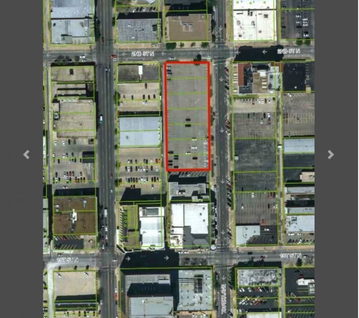 300 North Mead Wichita, KS 67202 - main image