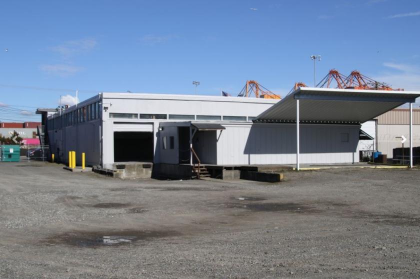 2212 Port of Tacoma Road Tacoma, WA 98421 - alt image 3