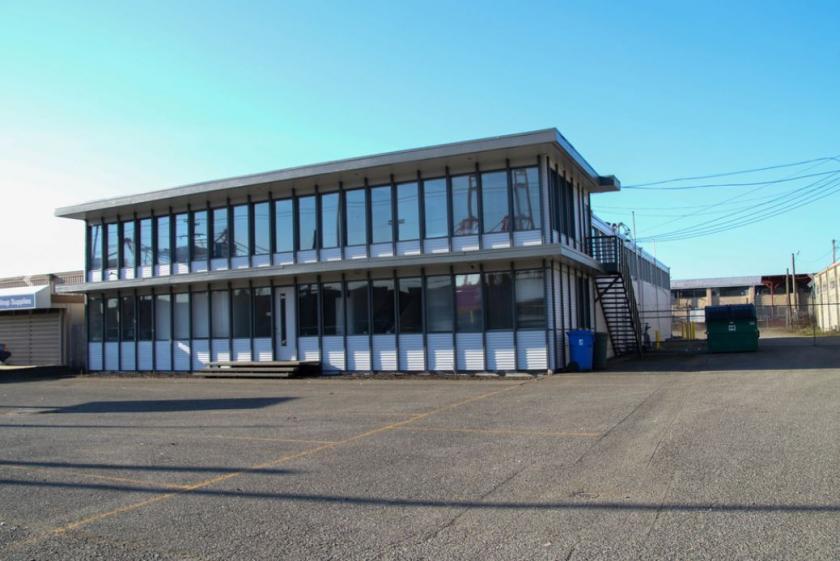 2212 Port of Tacoma Road Tacoma, WA 98421 - main image