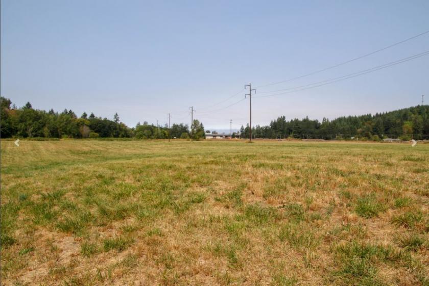 1406 West Reynolds Avenue Centralia, WA 98531 - alt image 4