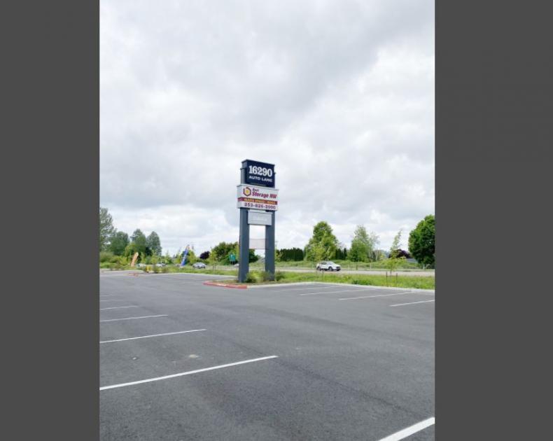16290 Auto Lane Sumner, WA 98390 - alt image 4