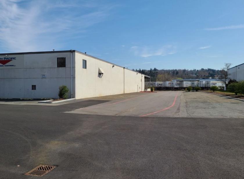 2900 Lind Avenue Southwest Renton, WA 98057 - alt image 3