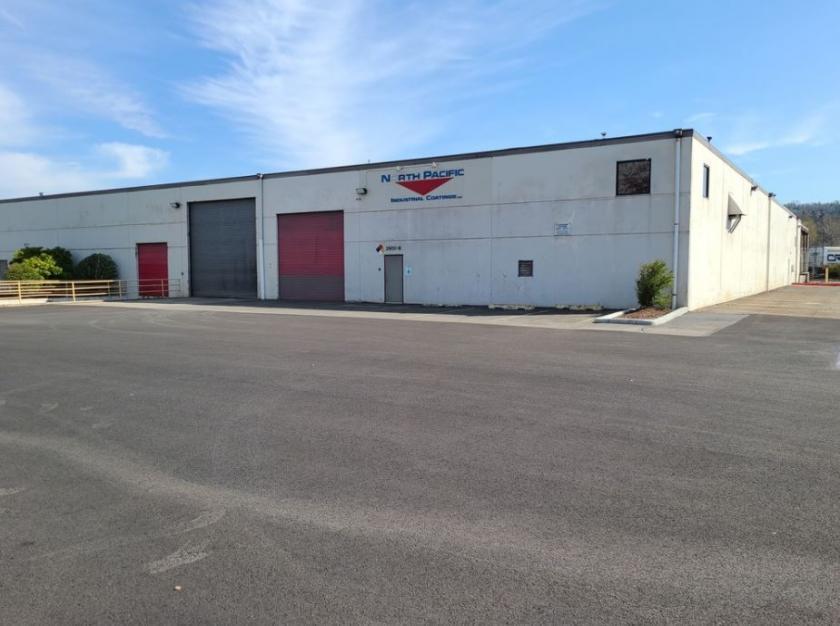 2900 Lind Avenue Southwest Renton, WA 98057 - main image