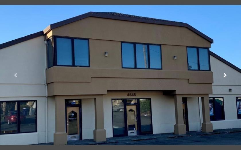 4541 South Union Avenue Tacoma, WA 98409 - alt image 5